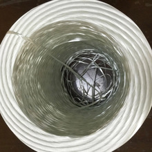 Wholesale 4800Tex Assembled Roving Glass Fiber Gypsum Spray-up Roving