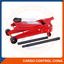 1134 Vehicle trolley car hydraulic floor jack