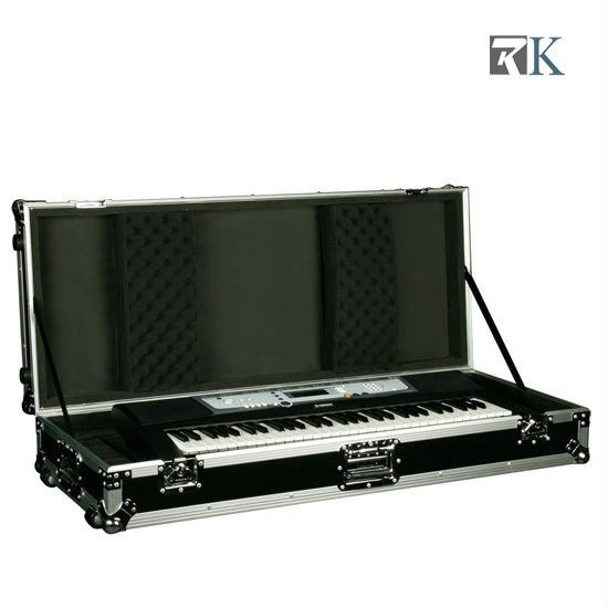 Portable Music Instruments Cases for Brand Keyboard
