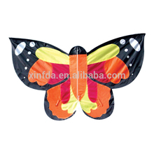 New Arrival Beautiful Lovely Butterfly Nylon Kite