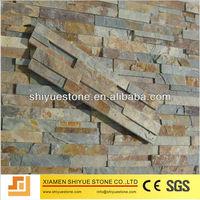 Natural Stone Siding Panel