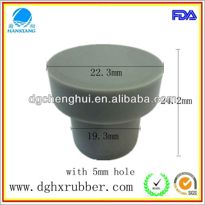 protected,good sealing,Industry/Medical/Sport Equipment/Home Appliance/Electrical Plug Silicone
