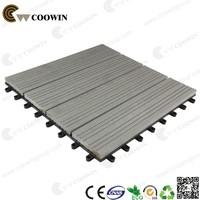 Outdoor Vinyl floor tile