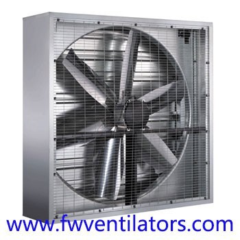 China Alibaba Manufacturing smoke removal louver window exhaust fan covers