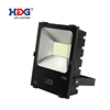 super bright high quality 150w led floodlight factory supply SMD 150W outdoor light