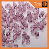 /product-detail/wholesale-rhinestones-crystals-for-jewelry-2017819471.html