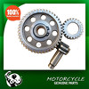 70cc CD70 camshaft prices/motorcycle camshaft/camshaft