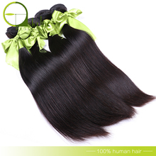 7A Top Quality Double drawn Brazilian New Star Human Hair Extensions Kenya, Human Hair Buyers Of Usa