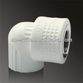 Hot sale full sizes ppr female elbow for water supply