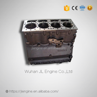 3304 cylinder block IN3574 construction machinery engine parts