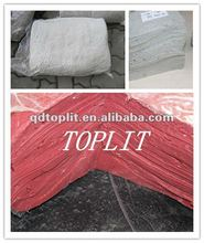 16MPA high tensile latex reclaimed rubber /latex recycle rubber