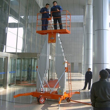 high rise building window cleaning equipment