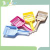 High quality new design high quality plastic cat litter scoop