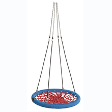 Dia 100cm outdoor swing hanging sets for adults