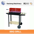 12 Years Experienced Factory Cheap Charcoal Barbecue Grill