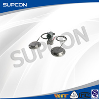 With quality warrantee factory directly low range pressure transmitter china manufacturer of SUPCON