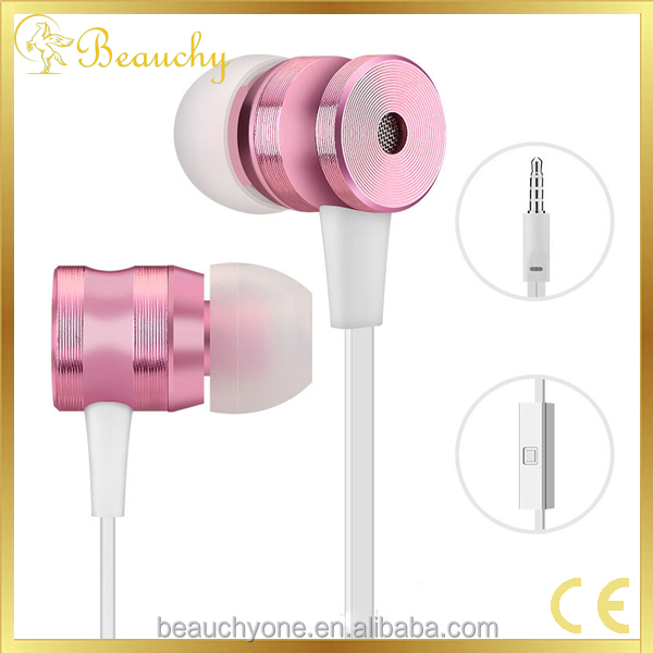 Designed iphone earbuds - iphone earbuds adapter to computer