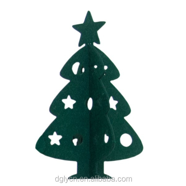 Environmental Hight Quality Cheap Price Christmas Ornaments Christmas Decoration