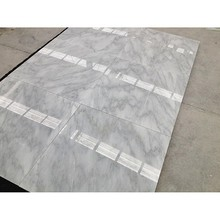 chinese marble anti slip outdoor floor tiles design pictures