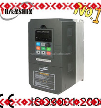 11kw frequency inverter for elevator