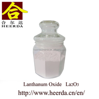 lanthanum oxide La2O3 powder with bottom price