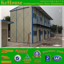 steel structure used fabric buildings