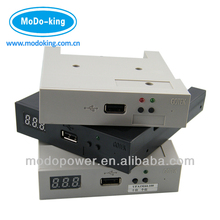 Floppy to USB Converter for Knitting/Weaving/Embroidery/CNC Machines/Musical Keyboards(shenzhen factory price)