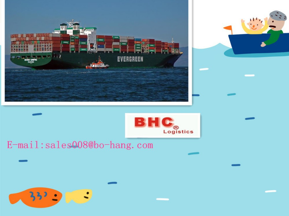 fcl shipping cost from china---skyp:bhc-shipping008