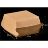 /product-detail/food-grade-disposable-recycle-pizza-kraft-paper-lunch-box-60359339863.html
