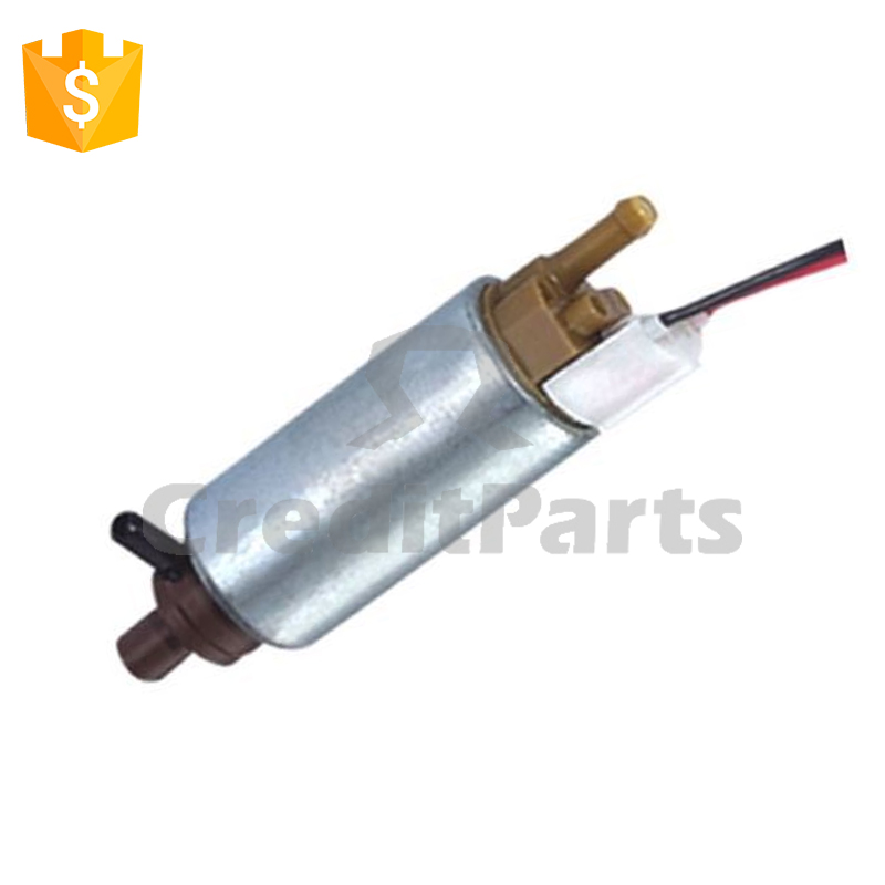 Brand New Engine Gasoline Fuel Transfer Pump P-44K for gas stations