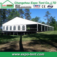 Party Item Type cheap wedding marquee party tent for sale