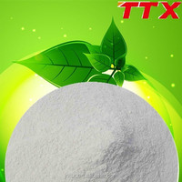promote growth phytase enzyme for animal feed / Poultry Feed 5000-50,000u/g