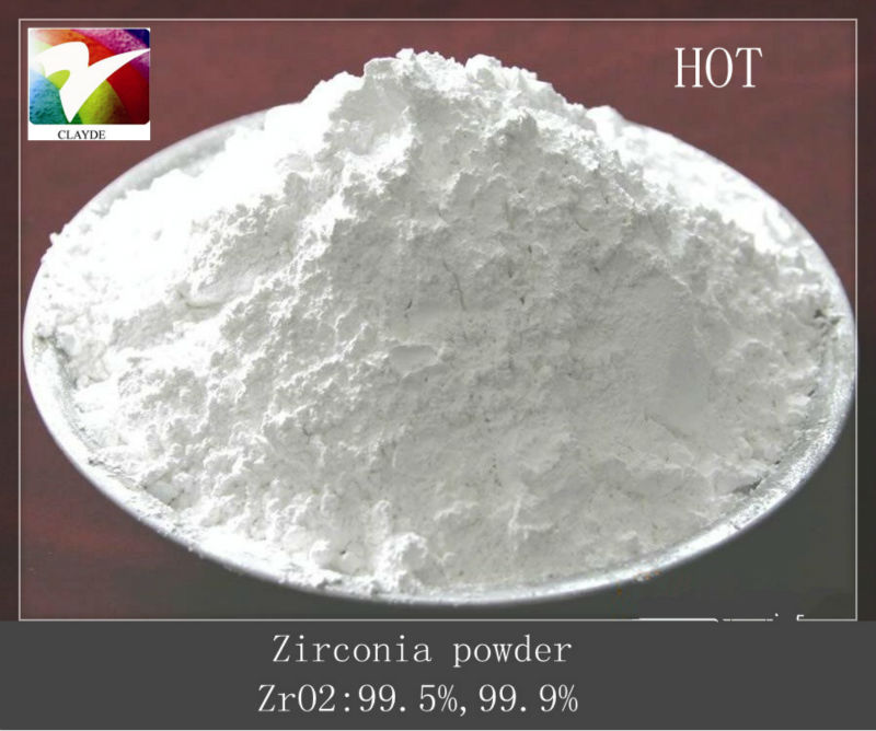 price of zirconium oxide, nanometer zirconium powder,nano Zirkonium zirconium oxide price