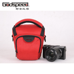 slr camera bag camera backpack,crumpler camera bag