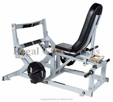 Popular hot sales High Quality Exercise Equipment /Parts Of Gym Equipment