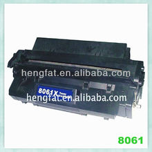 Compatible Toner cartridge C8061X 8061X 8061 61X for use in HP LaserJet 4100
