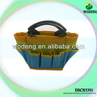 Small Children Garden Tool Bags