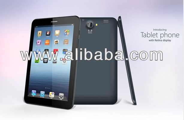 2014 Newest tablet Pc 3G!!