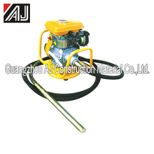 Best Selling!!!New Gasoline Mini High Frequency External Concrete Vibrator with Honda Engine/,China Supplier