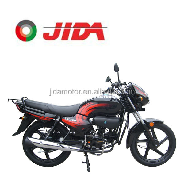 110cc motorcycle manufacture for africa countries JD110S-3