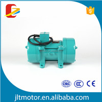 Electric Motor 120v 500w External Type Concrete Vibrator