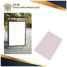 Hot Sell vinyl board with Good Quality & Cheapest Price