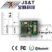 Data Transmission Micro Bluetooth4.0 Low Energy Module