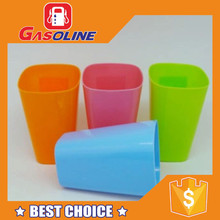 Reusable recyclable best quality plain white cup