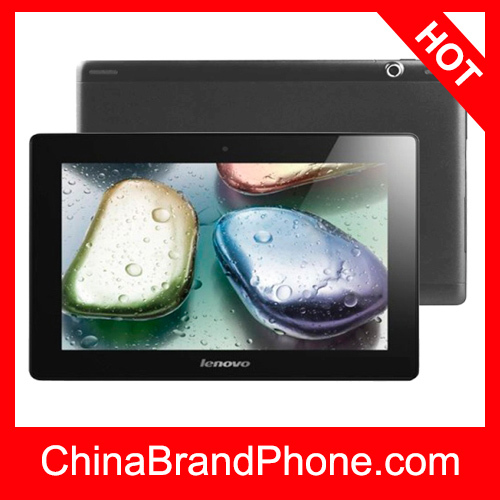 Original Lenovo S6000 16GB, 10.1 inch Android 4.2 Tablet PC