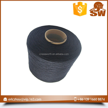 Best quality multi color cashmere yarns for weaving