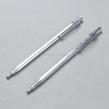Hot Sale Diamond Tools Hand Style Carbide Scriber for Cutting Ceramic ,Glass.tile