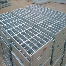 New design steel decking prices in philippines roofing with factory price