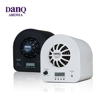 Commercial air purifier automatic spray fragrance machine industrial scent diffuser humidifier aroma diffuser