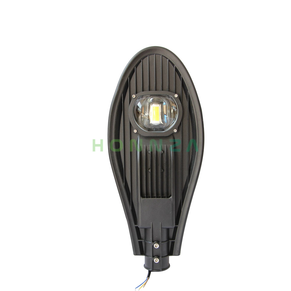 High Bright Waterproof LED Street Light Price List